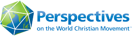 Perspectives Course Singapore – a course of vision, hope, and passion