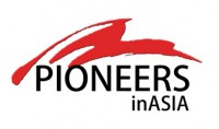Pioneers inAsia